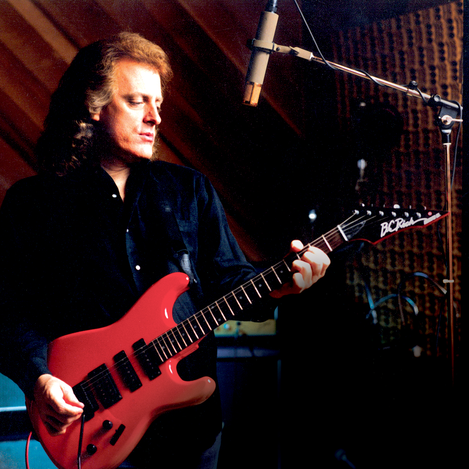 I Am Rider Song Download: TOMMY JAMES AND THE SHONDELLS